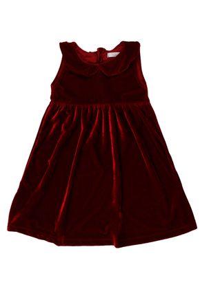 Vestido-Infantil-para-Menina---Vinho