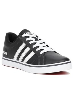 Tenis-Esportivo-Masculino-Adidas-Pace-Preto-branco