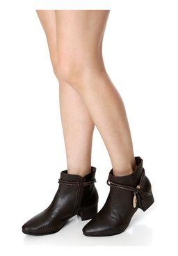Bota-Ankle-Boot-Feminina-Ramarim-Marrom