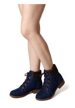 Bota-Feminina-Dakota-Coturno-Azul-marinho
