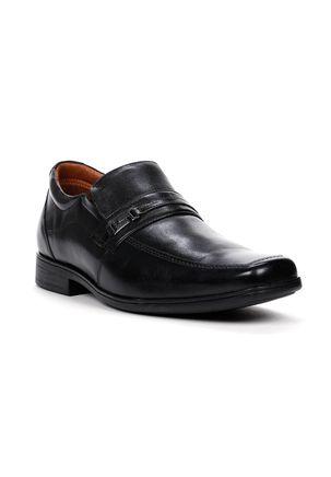 Sapato-Casual-Masculino-Preto