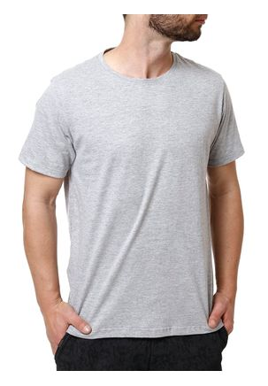Kit-com-02-Camisetas-Manga-Curta-Masculina-Eletron-Preto-cinza