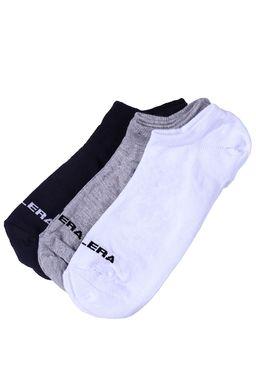 Kit-com-03-Meias-Masculinas-Cavalera-Preto-cinza-branco
