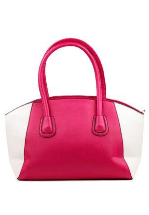 Bolsa-Feminina-Rosa-pink