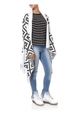 Quimono-Feminino-Autentique-Branco-preto