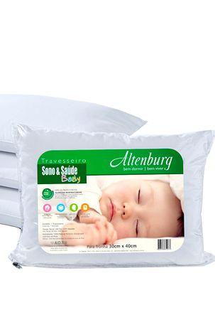 Travesseiro-Infantil-Para-Bebe-Altenburg-Branco