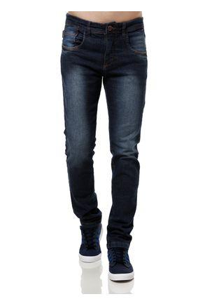 Calca-Jeans-Masculina-Eletron-Azul