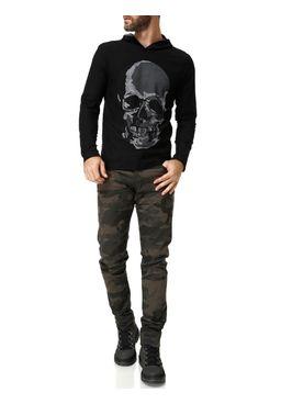 Camiseta-Manga-Longa-Masculina-Preto