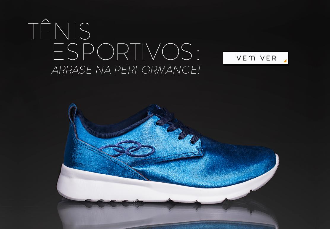 sapatos flats