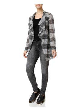 Calca-Jeans-Feminina-Bivik-Preto