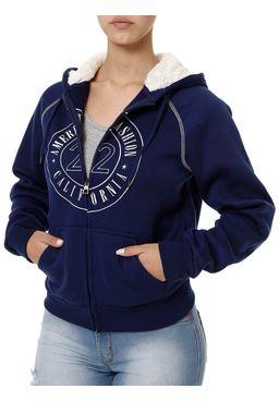 Moletom-Aberto-Feminino-Azul-marinho
