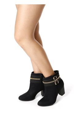 Bota-Ankle-Boot-Feminina-Via-Marte-Preto