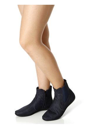 Bota-Rasteira-Feminina-Piccadilly-Azul-marinho-azul