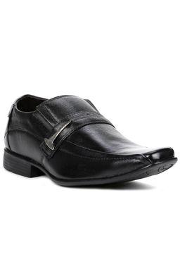 Sapato-Casual-Masculino-Eletron-Preto