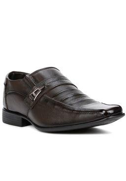 Sapato-Casual-Masculino-Eletron-Marrom