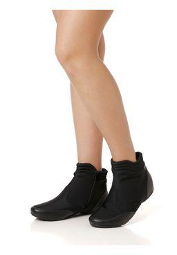 Bota-de-Salto-Feminina-Comfortflex-Preto