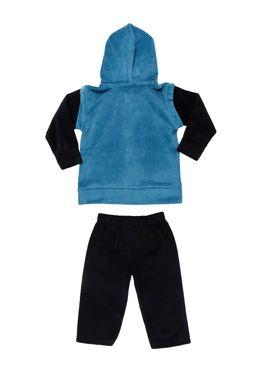 Conjunto-Infantil-Para-Bebe-Menino---Azul