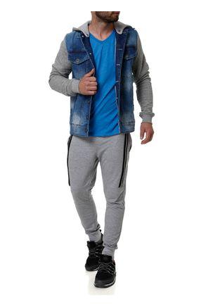 Jaqueta-Jeans-Masculina-Rock-e-Soda-Azul