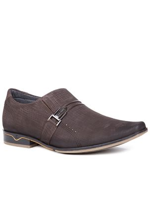 Sapato-Casual-Masculino-Pegada-Marrom