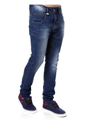 Calca-Jeans-Masculina-Rock-e-Soda-Azul