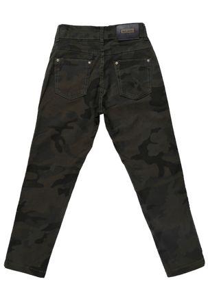 Calca-Jeans-Juvenil-Bivik-Para-Menino---Verde