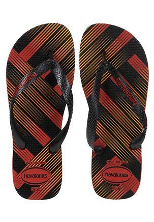 Chinelo-Masculino-Havaianas-Trend-Vermelho