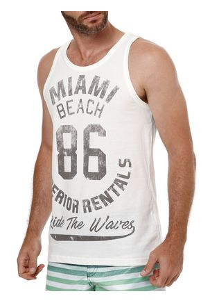 Camiseta-Regata-Masculina-Off-white
