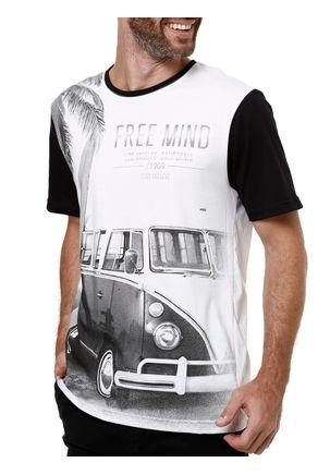 Camiseta-Manga-Curta-Masculina-Vels-Branco