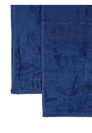 Jogo-de-Banho-com-02-Toalhas-Atlantica-Azul