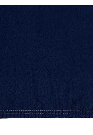 Lencol-Avulso-Queen-Portallar-Azul-marinho
