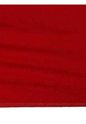 Lencol-Avulso-Queen-Portallar-Vermelho
