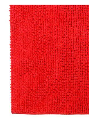Tapete-Piso-Inter-Home-Vermelho