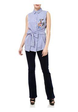 Camisa-Regata-Feminina-Azul-marinho