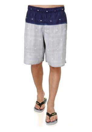 Bermuda-Jeans-Masculina-Federal-Art-Azul