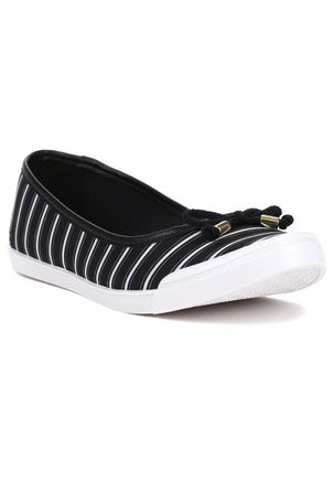 lojas-pompeia-98335-sapatilha-moleca-listras-top-multi-preto-preto-01