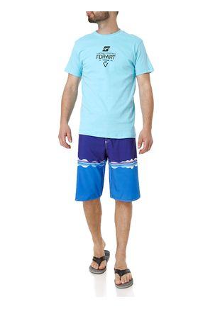 Bermuda-Praia-Masculina-Azul-roxo