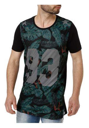 Camiseta-Manga-Curta-Masculina-Local-Preto