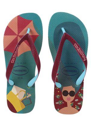 Chinelo-Feminino-Havaianas-Azul