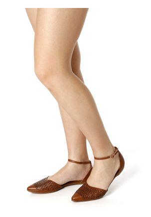 Sandalia-Rasteira-Feminina-Bottero-Caramelo