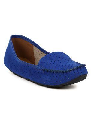 Mocassim-Feminino-Vizzano-Vazado-Azul