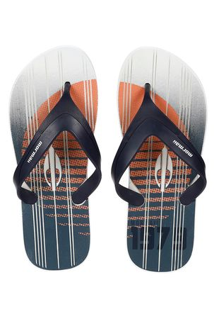 Chinelo-Masculino-Mormaii-Tropical-Pro-Branco-azul