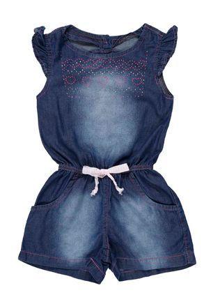 Macacao-Jeans-Infantil-Pra-Menina---Azul