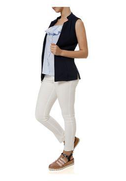 Colete-Feminino-Azul-marinho