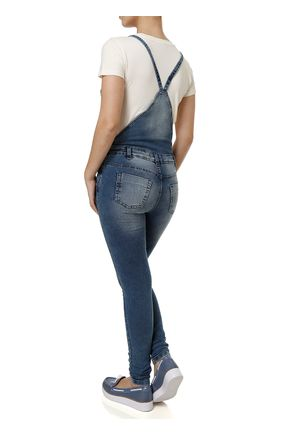 Macacao-Jeans-Feminino-Azul