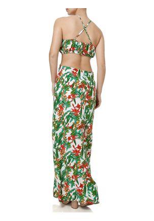 Vestido-Longo-Feminino-Branco-verde