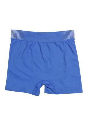 Cueca-Masculina-Azul