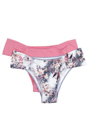 Kit-com-02-Calcinhas-Femininas-Azul-rosa