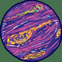 039c22967 Universo-alegria – Lojas Pompeia