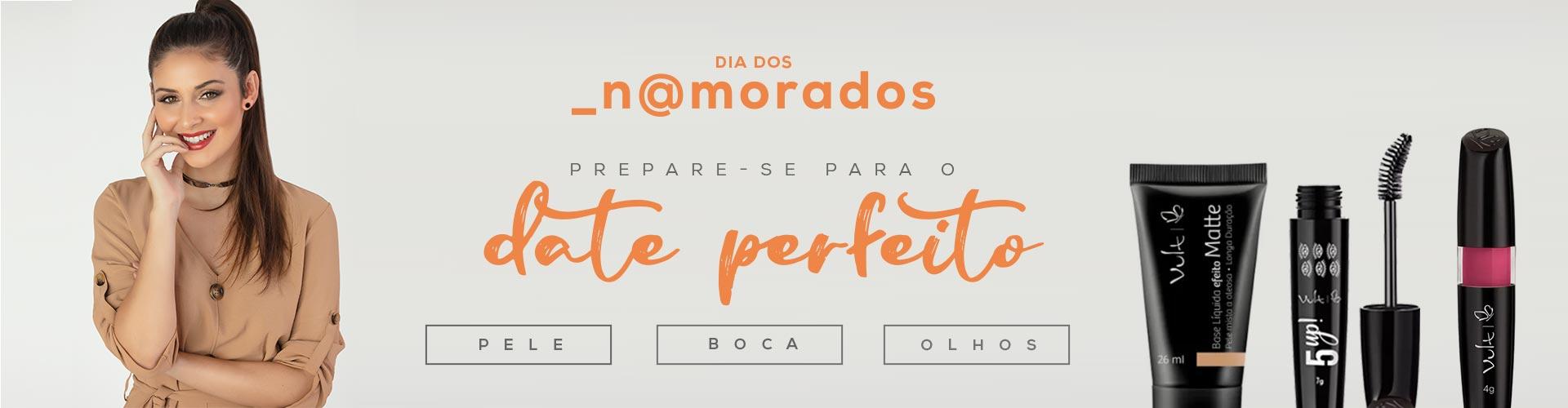 2bf5d0aff Loja de Roupas: Moda Feminina, Masculina e Infantil - Lojas Pompéia
