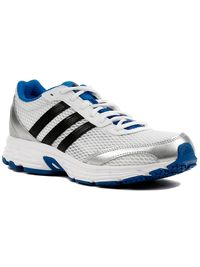 Tenis-Esporte-Masculino-Adidas-Vanquish-Azul-Preto